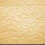 Escuma de poliuretà - PUR