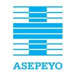 ASEPEYO HA ATORGAT A IGNIFUGACIONS GENERALS, S.L. L'INCENTIU A LA PREVENCIÓ I REDUCCIÓ DE LA SINISTRALITAT LABORAL PER SEGON ANY CONSECUTIU