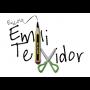 TREBALLS D'IGNIFUGACIÓ EN EL NOU EDIFICI DE L'ESCOLA EMILI TEIXIDOR DE RODA DE TER