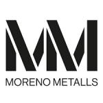 TREBALLS D'IGNIFUGACIÓ A MORENO METALL D'AIGUAVIVA