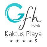 TREBALLS D'IGNIFUGACIÓ A HOTEL KAKTUS PLAYA DE CALELLA