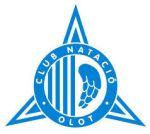 TREBALLS D'IGNIFUGACIÓ AL CLUB NATACIÓ OLOT D'OLOT