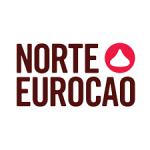 TREBALLS D'IGNIFUGACIÓ A LA TORRE DE XOCOLATA DE NORTE-EUROCAO DE VILADECAVALLS