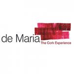 TREBALLS D'IGNIFUGACIÓ A DE MARIA TAPS, S.L. DE CASSÀ DE LA SELVA