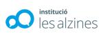 TREBALLS D'IGNIFUGACIÓ A L'ESCOLA LES ALZINES